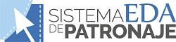 Sistema EDA de Patronaje