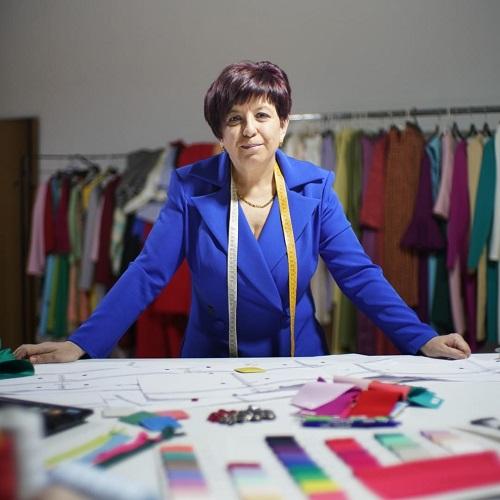 Julia Casas García
